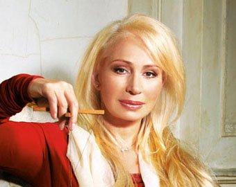 Татьяна Васильева выиграла суд против НТВ