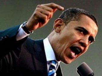 Обама рассказал, что США сделают с Ливией