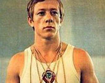 Скончался  семикратный олимпийский чемпион Николай Андрианов