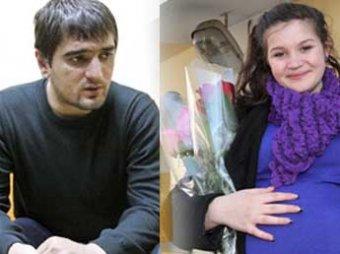 Обвиняемый в убийстве фаната «Спартака» женился в СИЗО