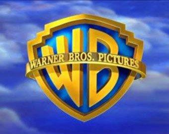 Warner Brothers будет показывать фильмы на Facebook
