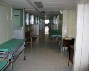 За смерть пациентки анестезиолога посадили на полтора года