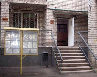 В Мурманской области по решению суда из семьи забрали ребенка