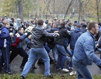 В Дагестане в массовой драке сошлись 100 человек: один погибший