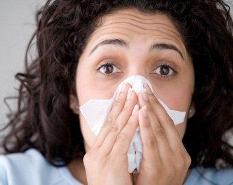 Китайцы создали самый страшный вирус гриппа