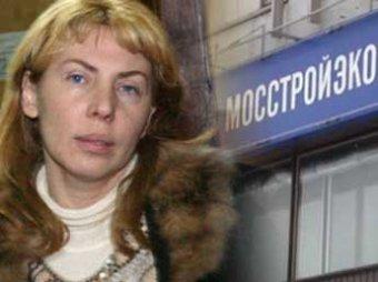 Раскрыта кража  млн у партнера Дерипаски