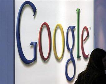 Google оштрафован на 430 тысяч евро