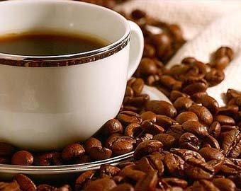 Регулярное употребление кофе защищает от инсульта