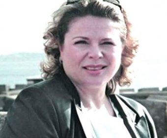 Украинская медсестра Каддафи ждет ребенка