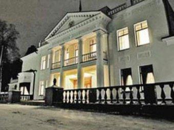 Эксперты выяснили, во сколько обойдет жизнь по соседству с Путиным и Медведевым