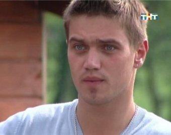 """В Петербурге задержан убийца участника """"Дома-2"""""""