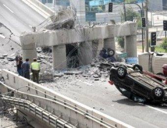 Землетрясения добрались до России. В самой Японии снова толчки