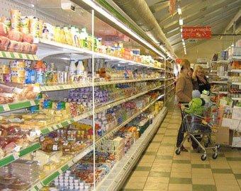 В Воронежском супермаркете пенсионерка умерла при задержании за кражу