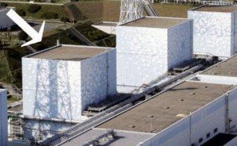 """Два новых взрыва на японской АЭС """"Фукусима"""": есть пострадавшие"""