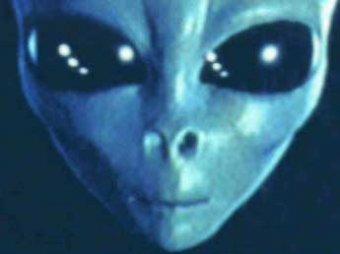 В Британии рассекретили архивы о контактах с НЛО