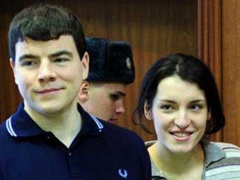 Подсудимые по делу об убийстве адвоката Маркелова обсуждали в постели ход следствия