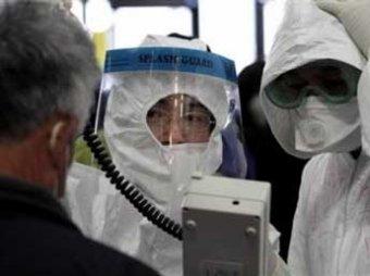 Радиоактивные выбросы «Фукусимы» приблизились к чернобыльскому уровню