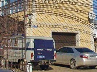 СМИ: раскрыто массовое убийство семьи криминального авторитета в Ставрополе