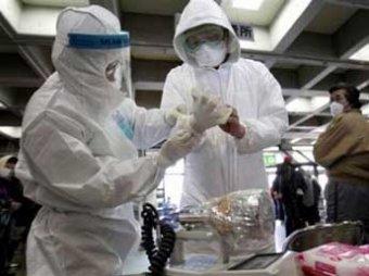 Радиоактивный йод обнаружен в молоке в США