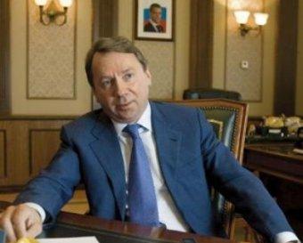 """Управделами президента рассказал правду о """"дворце Путина"""""""