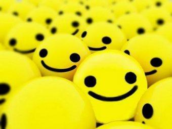 Ученые сформулировали десять правил счастливой жизни
