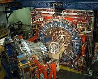 Новое пугающее открытие американских физиков способно перевернуть науку