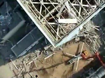 """Новое ЧП на АЭС """"Фукусима"""": менеджер перепутал выключатель"""