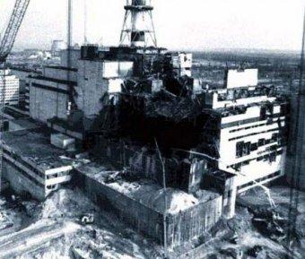 Самый облученный человек на Земле разгадал главную загадку Чернобыля