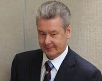 СМИ: Собянин пошел по пути Лужкова – центр замостят плиткой его жены