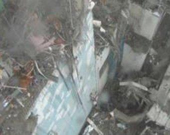 Радиация в воде на «Фукусиме-1» превысила норму в 100 тысяч раз