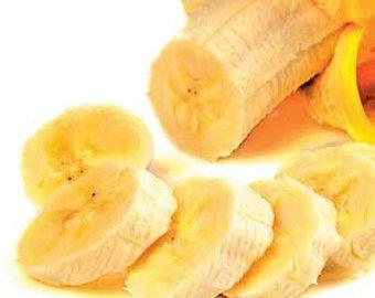 Врачи: Три банана в день защищают от инсульта