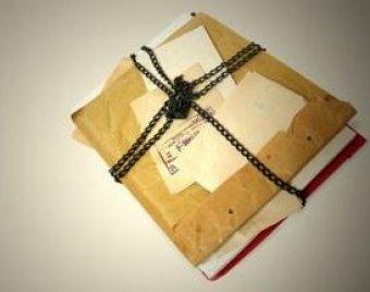 ЦРУ рассекретило рецепт невидимых чернил и способ незаметного вскрытия конвертов