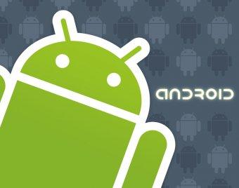 WSJ: смартфоны с ОС Android, также как и iPhone, следят за своими владельцами без их ведома