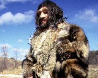 Обнародована новая гипотеза исчезновения неандертальцев