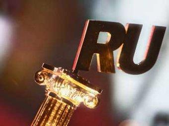Названы лучшие веб-студии Рунета