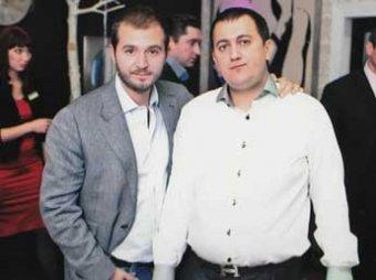 СМИ: фигуранта дела о крышевании прокурорами казино убили из-за того, что он «слишком много знал»