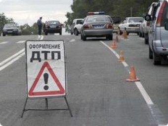 Депутат Верховной Рады разбился насмерть на Lamborghini, врезавшись в билборд