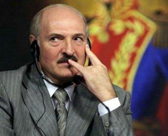 """Лукашенко назвал председателя Еврокомиссии """"козлом"""". ЕК ответила"""