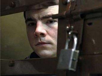 Прокурор требует пожизненный срок для убийцы адвоката Маркелова