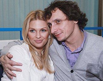 Звездный бэби-бум: Вадим Галыгин стал отцом