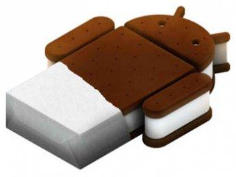 Google представила новую версию платформы Android 3.1