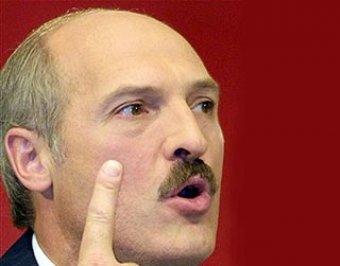 Лукашенко потребовал выгнать из Белоруссии российские СМИ