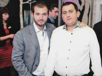 Бывших подмосковных прокуроров объявили в федеральный розыск