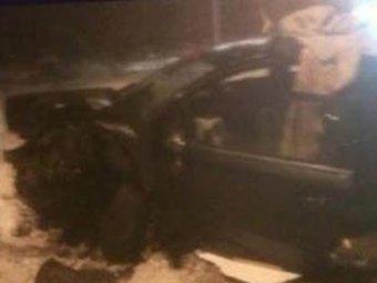 Елену Ярош признали потерпевшей в деле о ДТП с участием BMW Минха