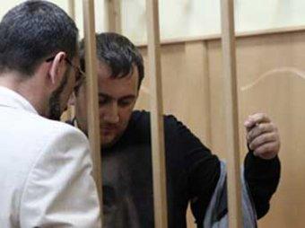 Подмосковный прокурор Урумов опасается мести своих бывших коллег: его семья взята под охрану