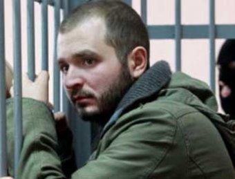 """СМИ: владельца подпольных казино """"кинули"""" """"крышующие"""" его прокуроры"""