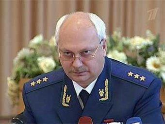 В России разворовывается каждый пятый рубль, выделяемый на оборонку
