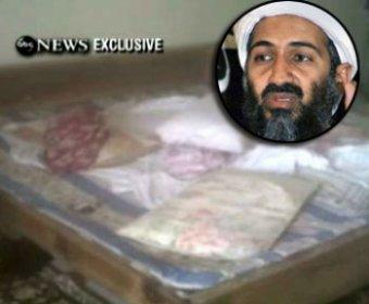 Белый дом запутался, объясняя как убивали бен Ладена