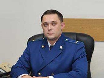 Экс-зампрокурора Подмосковья: в игорном скандале замешано 50% руководящего состава прокуратуры