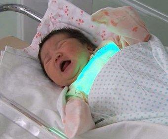 Жительница Подмосковья транслировала смерть ребенка online
